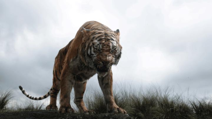 junglebook5-large