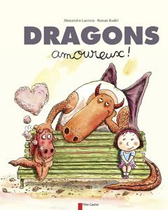 ob_303fc8_ectac-dragons-amoureux-04