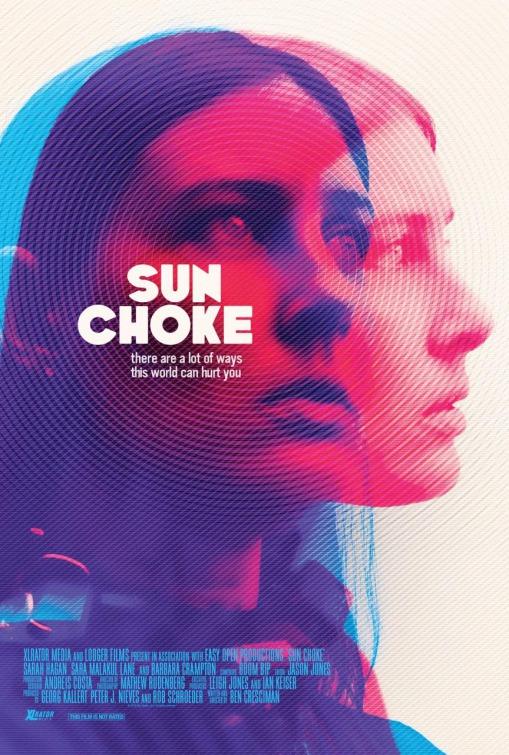 sun_choke