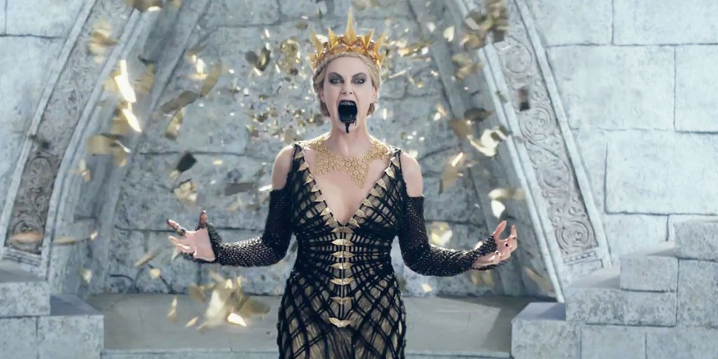 the-huntsman-winters-war-still-1