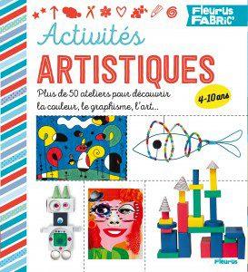 activites-artistiques-