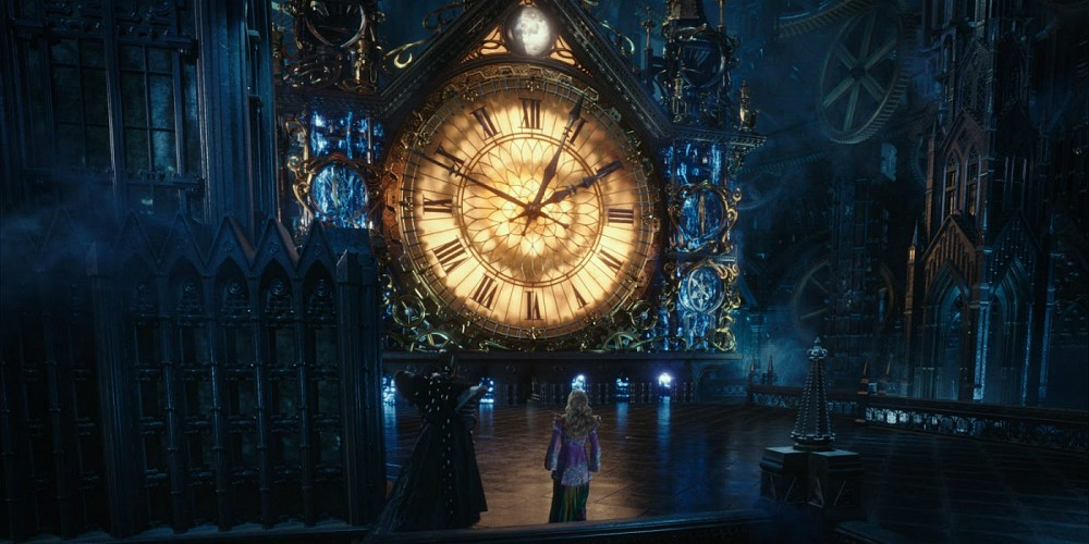 alice-through-looking-glass-time-lair