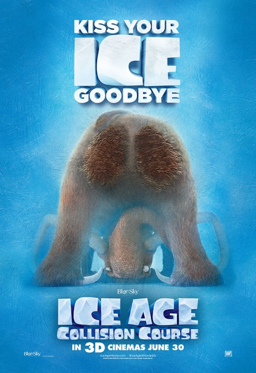 ice_age_five_ver10