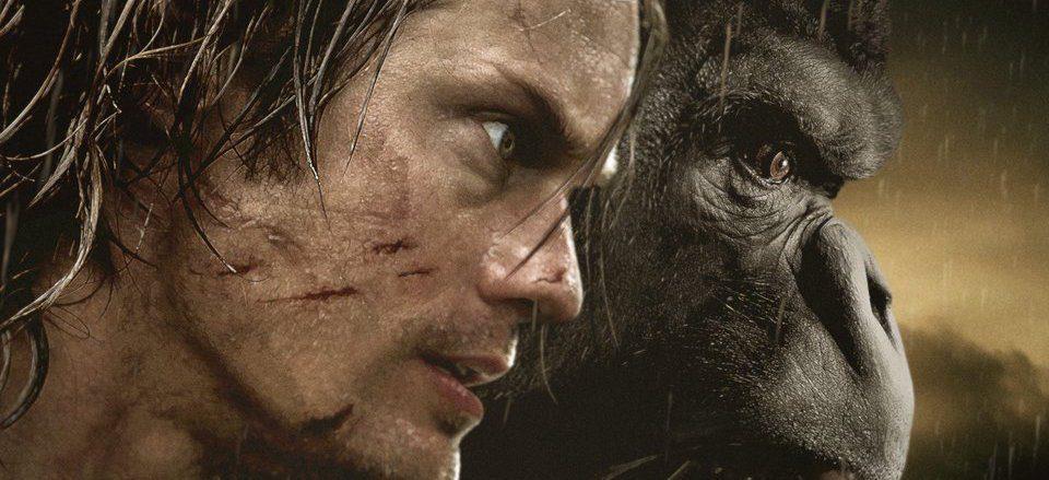 Tarzan-header