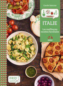easy italie