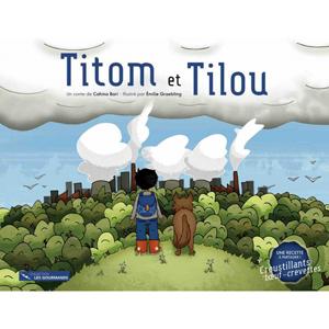 titom-et-tilou