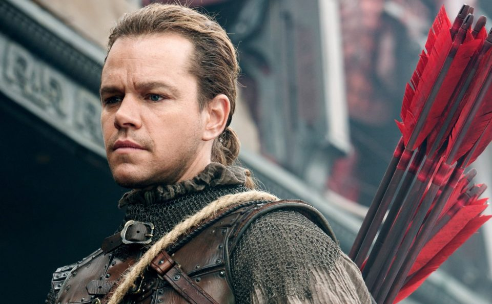 matt-damon-the-great-wall-movie