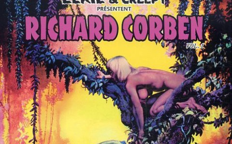 RICHARD-CORBEN_web_acc