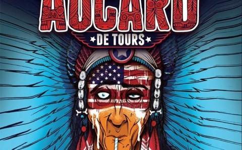 Aucard de Tours