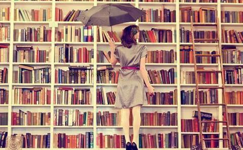 livres2