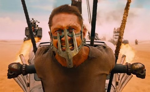 mad-max-fury-road-official-trailer-featuring-tom-hardy-0