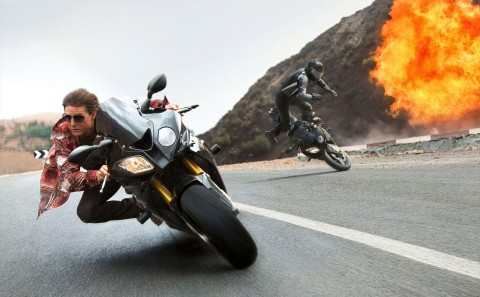 mission-impossible-rogue-nation-2015