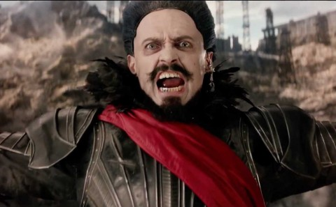 this-new-pan-trailer-with-hugh-jackman-could-be-the-craziest-take-on-peter-pan-yet